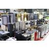 Các mẫu thùng rác inox sử dụng nhiều hiện nay
