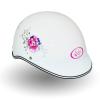 Mũ bảo hiểm Safe cho trẻ em S11N