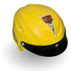 Mũ bảo hiểm không kính Safe-14N