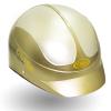Mũ bảo hiểm sơn lai CHITA-1A