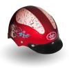 Mũ bảo hiểm không kính Safe-5A1