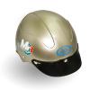 Mũ bảo hiểm không kính Safe-5AL