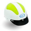 Mũ bảo hiểm không  kính Safe-5AL SL