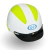 Mũ bảo hiểm không  kính Safe-5B SL