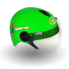 Nón bảo hiểm SAFE-5C