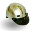 Mũ bảo hiểm CHITA-6A