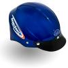 Mũ bảo hiểm không kính Safe-6CB
