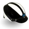 Mũ bảo hiểm không kính Safe-6CBSL