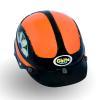 Mũ bảo hiểm CHITA-6D