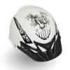 Mũ bảo hiểm không kính CHITA-6E