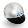 Mũ bảo hiểm không kính Safe - 6H