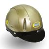 Mũ bảo hiểm CHITA-8