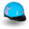 Mũ bảo hiểm cho trẻ em Safe S8N