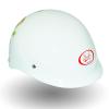 Mũ bảo hiểm cho trẻ em Safe S9C