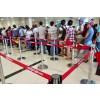 Mua bán cột chắn inox giá rẻ tại Quảng Ninh