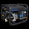 Máy phát điện chạy xăng HY2500L