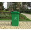 Đại lý cấp 1 cung cấp thùng rác Paloca nhập khẩu tại Bạc Liêu