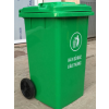 Đại lý bán thùng rác tại Phú Yên