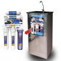 Máy lọc nước R/O 6 cấp RICON