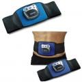 Đai bụng  giảm béo Sanitas SEM30