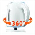 Bình đun siêu tốc Philips HD4646