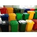 Bán thùng rác môi trường tại Hà Tĩnh