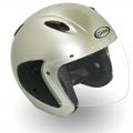 Mũ bảo hiểm có kính CHITA-19