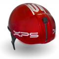 Mũ bảo hiểm CHITA C-6B1