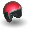 Mũ bảo hiểm có kính CHITA C-1