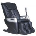 Ghế massage toàn thân Max-614