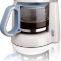 Máy pha cà phê Philips HD 7448