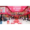 Mua bán cột chắn inox giá rẻ tại Nghệ An