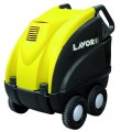 Máy phun rửa áp lực cao LaVor NPX 1211 XP