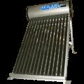 Máy nước nóng năng lượng mặt trời ASL