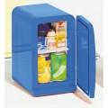Tủ lạnh ô tô F05/DC-AC