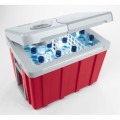 Tủ lạnh ô tô W40/DC-AC